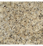 Parapet granitowy GOLDEN 122 x 30 x 2 cm