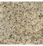 Parapet granitowy GOLDEN 182 x 30 x 2 cm